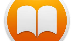 How to transfer and recover audiobooks on iPhone