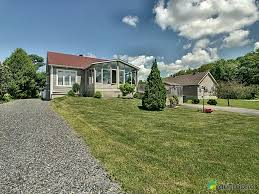 100 House For Sale Elie Bungalow For Sale Commissionfree In Sherbrooke StliedOrford Take A Look