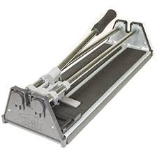 md tile cutter 49195 m d building products 49195 20 inch tile cutter