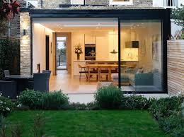 100 Architects And Interior Designers Stories By Shabnam Noor Design London