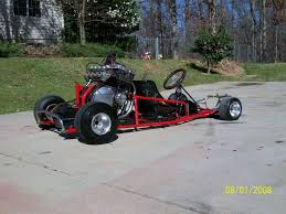 Small Truck Go Kart Impressive F T F S Shifter Cart W Gsx700 Street ... For Sale Swap Meet For Sale 33 Willys Pickup Coleman Offroad Gokart Uncrate Go Kart Monster Truckgo Truck Bodygo Targa 150 150cc 4stroke Gas Dune Buggy Take 20 Off Go Karts Quads In Ireland Donedealie Essex Speedway Gokart Track And Arcade Plans To Close Next Week Home Made Two Speed Off Road Kart Part 1 Youtube Body Panels Junior Central Divco Page