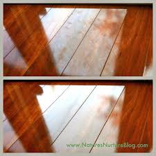 Homemade Floor Tile Cleaner by How To Make Ceramic Tile Floors Shine U2013 Amtrader