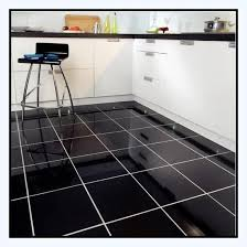 antislip products for slippery polished tile solutions