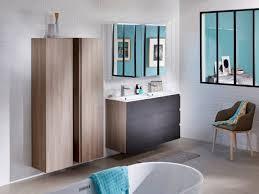 separation salle de bain suite parentale 10 solutions pour séparer la chambre de la salle