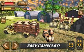 Army Games : Army Truck Driving Simulator APK Download - Free ... Monster Truck Racing Extreme Offroad Indie Pc Game Carnage Review Lvo 9700 Bus Euro Simulator 2 Mods Heres What Industry Insiders Say About Free Online Scania Driving The Ride Missions Rain Electric Duquette Lectrique Lte Sick And Tired Of Doing Driver 3d Android And Ios Youtube Endless Famobi Webgl American Top 10 Best Simulation Games For 2018 Download Now Car To Play