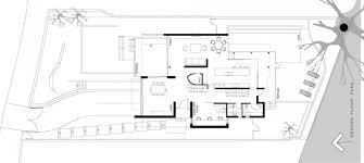 100 Edward Szewczyk Wentworth Rd House By Architects 014 KIN