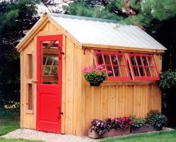 6x8 Storage Shed Home Depot by Best 25 6x8 Shed Ideas On Pinterest Utility Sheds Storage