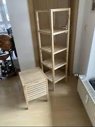 badregal bad regal möbel gebraucht kaufen ebay kleinanzeigen