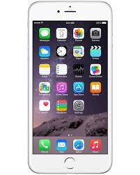 Price of Apple iPhone 6 in Nepal Apple iPhone 6 Full phone