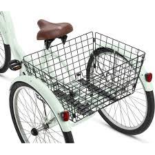 100 Schwinn Cycle Truck For Sale 26 Meridian Adult Tricycle Cherry Walmartcom