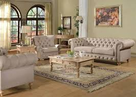 Formal Living Room Furniture Ideas by Formal Living Room Furniture Decorating Ideas Southern St Rooms