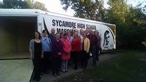 NEW BAND TRAILER FOR SYCAMORE HIGH SCHOOL | Sycamore Music Boosters Alinum Sk Cm Truck Bed Alsk Model Chevy Ford Dodge Dually Rondo Truck Trailer Stock 155400 Bed Installation Tutorial 1 Youtube Kenworth K100 V2 Ited By Solaris36 American Dethleffs 1994 Travel Box Nettikaravaani 11541 Motorcycle Pull Behind Tag Along Open Wheelchair Trailer Best Alcom Mission Truck Bed Installed With 2 Ton Hoist Kenworth V3 Ets Mods Euro Simulator For 126 Mod Ets2 Mod For European Simulator Kennworth 10257