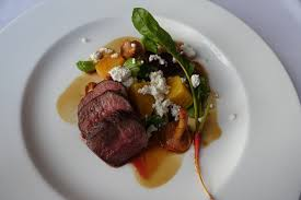 isle of cuisine review of scottish restaurant the isle of eriska by andy hayler in