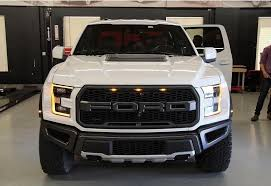 Ford Raptor, Truck, Usa, Car, Beast | Trucks (Ford) | Pinterest ... This Ford F150 4x4 Super Cab Truck Editorial Stock Photo 5 More Strange Trucks Never Sold In The Usa Truck Custom 6 Door For Sale The New Auto Toy Store 2019 Duty Toughest Heavyduty Pickup Ever Fseries Third Generation Wikipedia Or Pickups Pick Best For You Fordcom Raptor Model Hlights Top 10 Most Expensive World Drive Landi Renzo Cng Systems F250 F350 Trucks Approved Nationwide Autotrader