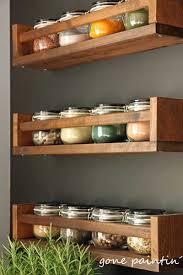 umgestaltung küche mit ikea regal und tafellack