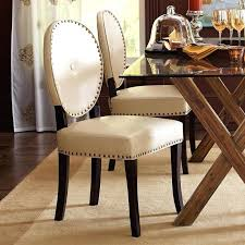 pier 1 dining chairs reviews one outdoor furniture tables