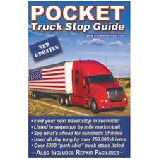 Cheap Truck Value Guide, Find Truck Value Guide Deals On Line At ...