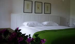 chambre hote charme corse chambres d hotes à calvi haute corse charme traditions