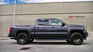 100 Performance Products Trucks Tunerworks Committed To