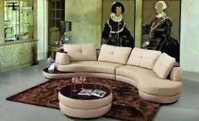 runde sofas günstig kaufen ebay