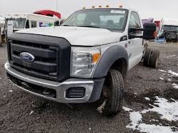 2011 Ford F450 (Stock #30218-13) | Steering Gears | TPI 2018 Ford Super Duty F450 Platinum Truck Model Hlights Fordcom Unveils With Improved 67l Power Stroke Dually Ftruck 450 2008 Airnarc Force 200 Welders Big Heres Why Fords Pimpedout New Limited Pickup Costs Xlt 14400 Bas Trucks 2014 Poseidons Wrath Tandem Dump For Sale Also Together With Bed 082016 F234f550 Pick Up Manual Black Towing Cab Flatbed In Corning Ca Hicsumption 2012 Used Cabchassis Drw At Fleet Lease