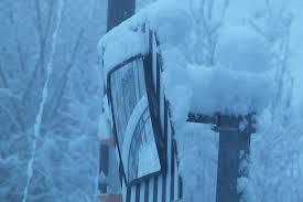 chambre d hote valmorel gite de groupe a la neige rando ski raquettes chambres d hotes