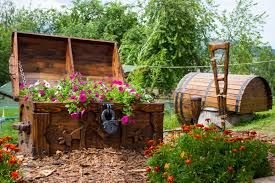 Free Images : Architecture, Farm, Lawn, Flower, Shed, Cottage ... Great Backyard Landscaping Ideas That Will Wow You Affordable 50 Water Garden And 2017 Fountain Waterfalls 51 Front Yard Designs 11 Tips For A Backyard Garden Party Style At Home Ways To Make Your Small Look Bigger Best Ezgro Hydroponic Vertical Container Kits 20 Design Youtube Full Image For Mesmerizing Simple Related Urban The Ipirations Natural Rock Landscape Top Easy Diy I Plans