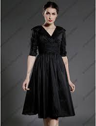 plus size modest prom dresses vosoi com
