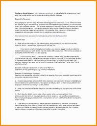 Resume Template For College Student Internships New Internship Beautiful Sample Resumes