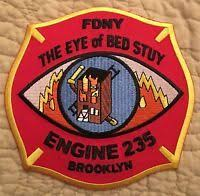 1045 best fire patches images on pinterest patches decals and