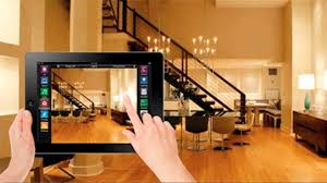Interior Fitting Home Automation System / For Lighting / Indoor ... Home Security Design Wireless Ui Ideatoaster Best 25 Automation System Ideas On Pinterest And Implementation Of A Wifi Based Automation System How To A Smart Designing Installation Pictures Options Tips Abb Opens Doors To The Home Future Architecture Software For Systems Comfort 100 Ashampoo Designer Pro It Naszkicuj Swj Dom Interior Fitting Lighting Indoor Diagram Electrical Wiring Software