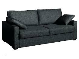 housse canap convertible ikea canape convertible 1 place ikea canapac bz 1 place fresh articles