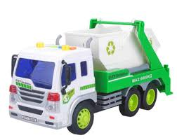 Toy Trash Trucks Kids First Gear Waste Management Front Load Garbage Truck Flickr Garbage Trucks Large Toy For Kids Recycling And Dumping Trash With Blippi 132 Metallic Truck Model With Plastic Carriage Green Videos W Bin A 11 Cool Toys Kids Toy Garbage Truck Time Trucks Collection Youtube Republic Services Repu Matchbox Lesney No 15 Tippax Refuse Collector Trash 1960s Pump Action Air Series Brands Products Amazoncom Lrg Amazon Exclusive Games
