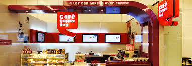 Cafe Coffee Day The Planet Whitefield Cover Pic