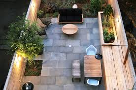 Bedford Stuyvesant Brownstone Landscape Project || NYC Garden ... Small Backyard Garden Design Ideas Queensland Post Landscape For Fire Pits Sunset Pictures With Mesmerizing Portable Pergola Design Fabulous Landscaping Apartment Small Apartment Backyard Ideas1 Youtube Elegant Interior And Fniture Layouts Nyc Download Gurdjieffouspenskycom Stunning Modern Townhouse In New York Caandesign Architecture Designed By Greenery Nyc Outdoor Living Plants Top Restaurants For Outdoor Ding Cluding Gardens Backyards Innovative Pit Designs Patio Pics On Extraordinary