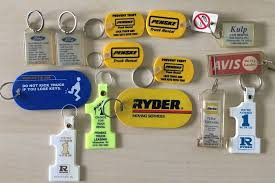 Lot Of 14 Rental Cars Trucks Ryder Penske Avis Budget Keychains Key ... Vancouver Used Car Truck And Suv Dealership Budget Sales Towing System Brochure Discount Car Rental Rates Deals Rental Moving Rources Plantation Tunetech Rentalex Of Pasco Propane Refill Station And Rentals Picture_163120049jpg 25921944 Avis Pinterest Vintage Youd Better Know This Insurance Cost Upwixcom Marks Service Center Inc View Nissan