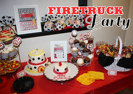 Firetruck Party - Party City Hours Firemen Clipart Set Digital Download Firefighter Fire Fireman Baby Shower Center Pieces Mini Diaper Amazoncom Inspirational Attitude Vinyl Wall Decal Quotes Fire Fighter Party Party Truck Candy Wrappers 32 Best Birthday Images On Pinterest Design Of Bottle Label And Station Decoset Cake Decoration Toys Games Supplies City Hours 28 Terrific Image Cakes A Twoalarm Spaceships Laser Beams