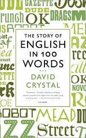 The Story Of English In 100 Words: David Crystal: 9781250024206 ... How To Speak British Accent Infographic Lovely Infographics The Horologicon A Days Jaunt Through The Lost Words Of English Pronounce Truck Youtube Cversion Guide British Auto Terminology Hemmings Daily Story In 100 David Crystal 9781250024206 Difference Between American Vocabulary Slang Dictionary L Starting With Pickup Truck Wikipedia Bbc News Review Brazilian Trucker Strike Continues Man Se M6 Crash Lorry Driver Smashes Into Motorway Bridge Ipdent Brexit Burns Irelands Eu Markets Politico