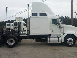 USED TRUCKS FOR SALE Moving Truck Rental Companies Comparison Semi Tesla Transedge Centers Freightliner Business Class M2 106 Van Trucks Box In North Whosale Motors Fuquay Varina Nc New Used Cars Sales Straight For Sale On Cmialucktradercom 2017 Under Cdl Greensboro Ford Charlotte Refrigerated Vans Lease Or Buy Nationwide At Liftgate Service Center Davis Auto Certified Master Dealer Richmond Va