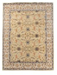 Living Room Rugs Target by Furniture Large Rugs Home Depot New Traditional Persian Oriental