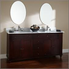 Menards Bathroom Vanities 24 Inch by Menards Bathroom Storage Cabinets Luxury Vessel Sink Vanity