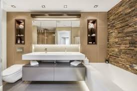 tipps zur farbgestaltung im badezimmer teuscher