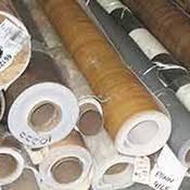 Vinyl Flooring At Wholesale Discount Prices