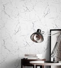 newroom vliestapete grün tapete glänzend marmortapete marmoroptik gold edel modern marmor für wohnzimmer schlafzimmer küche kaufen