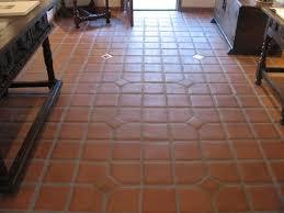 lovely saltillo tile el paso saltillo tile floors el paso real