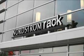 Nordstrom Rack store relocating to King of Prussia Town Center