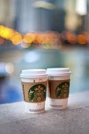 Download Starbucks Iphone Wallpaper Gallery