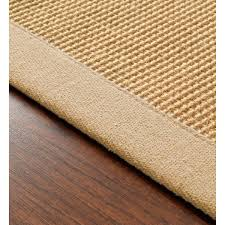 Green Jute Rug by The Pros And Cons Of Natural Fiber Rugs