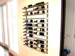 range bouteilles cuisine casier a bouteille de vin meuble pour bouteille de vin meuble range
