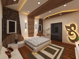 100 Home Interior Designe Designing Your Own Wallpapers Awards